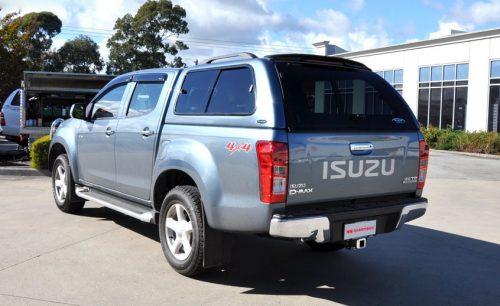 ISUZU-D-MAX-CANOPY-S5-CARRYBOY