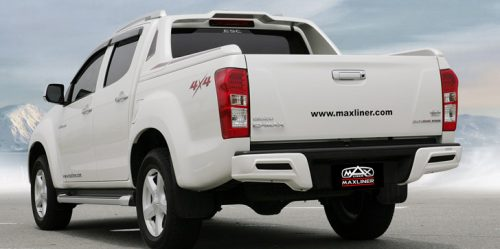 MAXLINER_product_gallery_2014-09-18_15-27_29