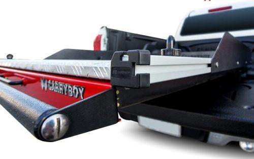 slide_floor_carryboy-8
