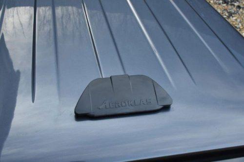 aeroklas-hard-top-roof-vent