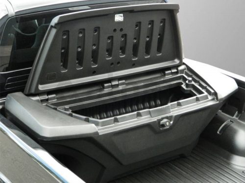 gladiator toolbox 2