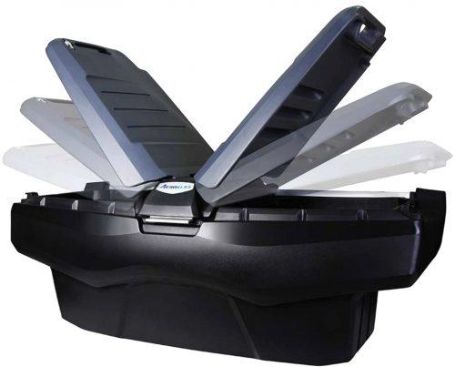 trinity toolbox 2