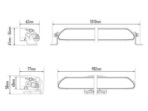 Linear-36-Dimensions_1000x750