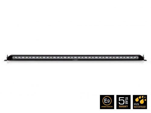 Linear-36-Straight-WebLogos