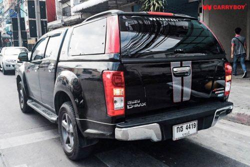 hardtop_canopy_fiberglass_series7_pop_out_window_isuzu_dmax-rt50_double-cab_carryboy2_1