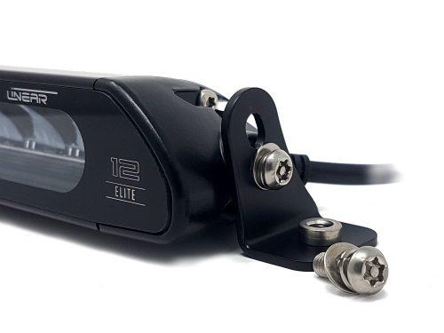 linear12e-05