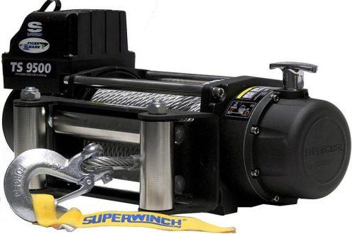 superwinch2 1595200