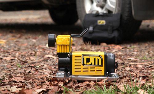 tjm-compressor-2