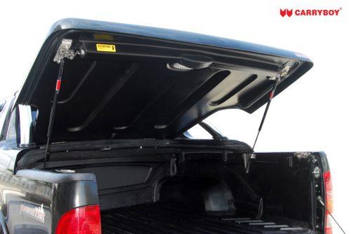 Sport_lid,Tonneau_covers,pickup,Hardtop,Camper_shell,Truck_tops,Truck_caps_GRX7