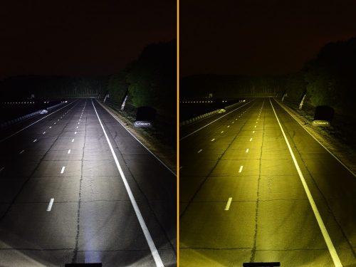 amber_lens_comparison_web
