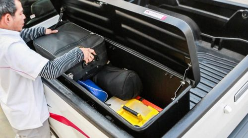 universal_side-mount_luggage-box_toolboxes_bed-storage-box_box-storage_utility-box_tool-box_pickup-truck_cb-774-side-tool-box_hard-boxes_carryboy_1-2