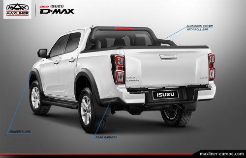 Styling-Rear-Garnish-D-Max1
